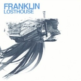 FRANKLIN : Losthouse