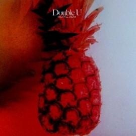 DOUBLE U : Pineapple Dream