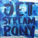 JETSTREAM PONY : CD Jetstream Pony