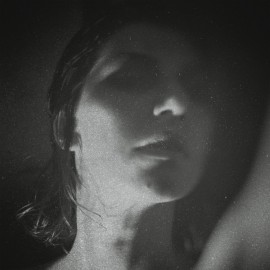 ALDOUS HARDING : LP Party