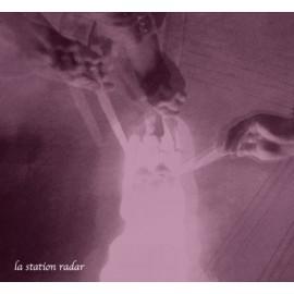 VARIOUS : La station Radar Compilation
