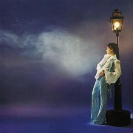 """CHRISTINE AND THE QUEENS : 12""""EP La vita nuova (pink)"""