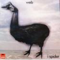 WEB (the) : LP I Spider