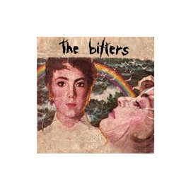 BITTERS (the) : East 7""