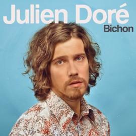 DORE Julien : LP Bichon