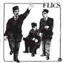 FLICS : LP+CD Activités 1980 - 1984