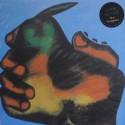 STROPPIES (the) : LP Look Alive