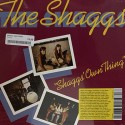 SHAGGS (the) : LP Shaggs' Own Thing