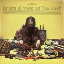 DITMAS Bruce : LP Yellow Dust