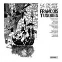 TUSQUES François : LPx2 La Chasse Au Snark