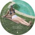 """TOVE LO : 10""""EP Bikini Porn"""