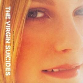OST : LP The Virgin Suicides