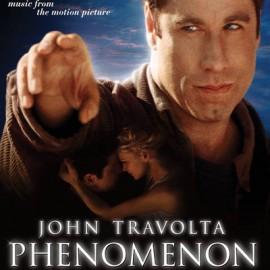 NEWMAN Thomas : LPx2 Phenomenon