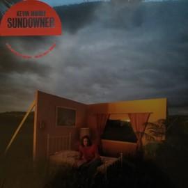 MORBY Kevin : LP Sundowner