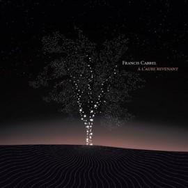 CABREL Francis : CD À l'Aube Revenant