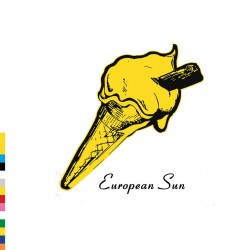 EUROPEAN SUN : LP European Sun