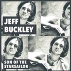 BUCKLEY Jeff : LPx2 Son Of The Starsailor