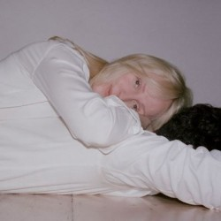 LAURA MARLING : LP Song For Our Daughter