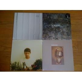 JANV 2011 : CDS on play