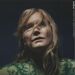 ANE BRUN : LP After The Great Storm