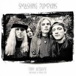 SMASHING PUMPKINS : LPx2 Pure Acoustic Unplugged & More 1993