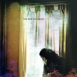 WAR ON DRUGS (the) : LPx2 Lost In The Dream