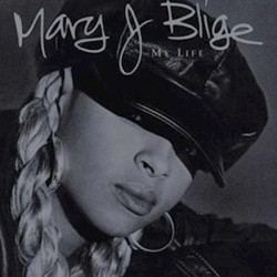 BLIGE Mary J. : LPx2 My Life