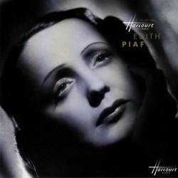 PIAF Edith : LP Edith Piaf