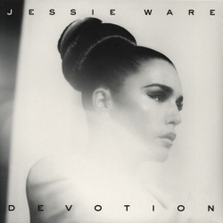 WARE Jessie : LP Devotion