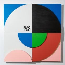 RAC : LPx2 EGO