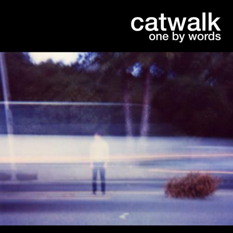 CATWALK : One By Words