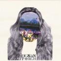 DIGNAN PORCH : LP Deluded