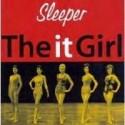 SLEEPER : CDx2 The It Girl