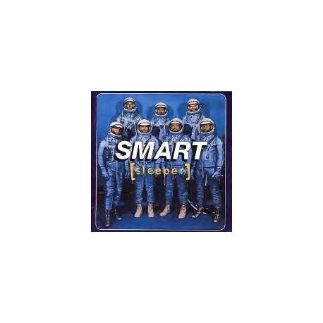 SLEEPER : Smart (2cd)