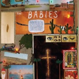 BABIES (the) : Meet Me In The City