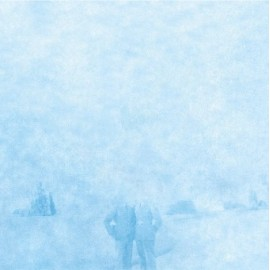 CANTEREL Martial : You Today EP
