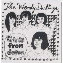 WENDY DARLINGS (the) : Girls From Japan