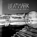 BEAT MARK : CD Howls Of Joy