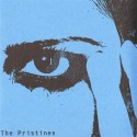 PRISTINES (the) : The Actress Trilogy