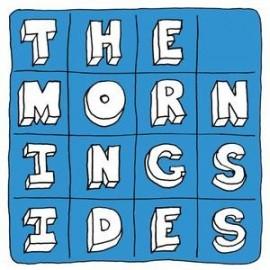 """MORNINGSIDES : Debut 7"""""""