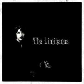 LIMINANAS (the) : I'm Dead