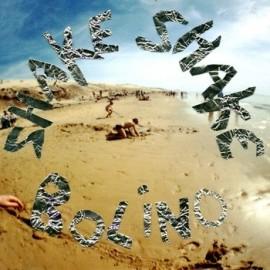 SHAKE SHAKE BOLINO : Don't Lose Your friends