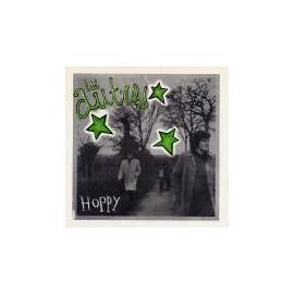 AUTRES (les) : Hoppy
