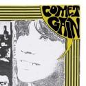 """COMET GAIN : 12""""EP Beautiful Despair"""