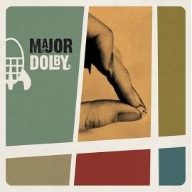 MAJOR DOLBY : Le Fanfaron