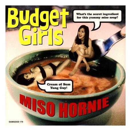 Effrois graphiques torves & visuels louches - Page 25 Budget-girls-miso-hornie