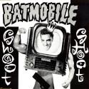 BATMOBILE : Shoot, Shoot