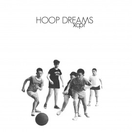 HOOP DREAMS : Xcpr