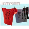 GROOVE FARM (the) : I Know It's Only Indiepop... But I Like It