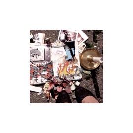 DEN STORA SOMNEN : CD S/T
